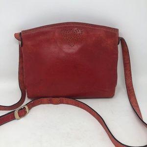 e5035441769d Women Salvatore Ferragamo Vintage Bag on Poshmark